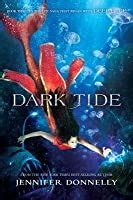 dark tide waterfire saga   jennifer donnelly