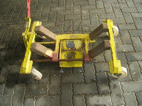 fahrradständer selbst gemacht file hallenkuller jpg wikimedia commons
