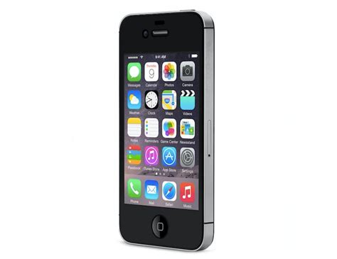 iphone 4 s 5 million lawsuit claims apple slowed iphone 4s with