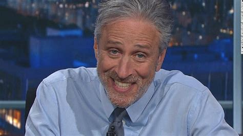 Jon Stewart's Message For The Media Stop Whining About