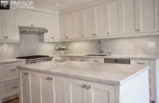 ideas for tile backsplash quartz countertops flooring