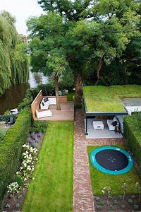 low budget patio ideas 15 Stunning Low-budget Floating Deck Ideas For Your Home ...