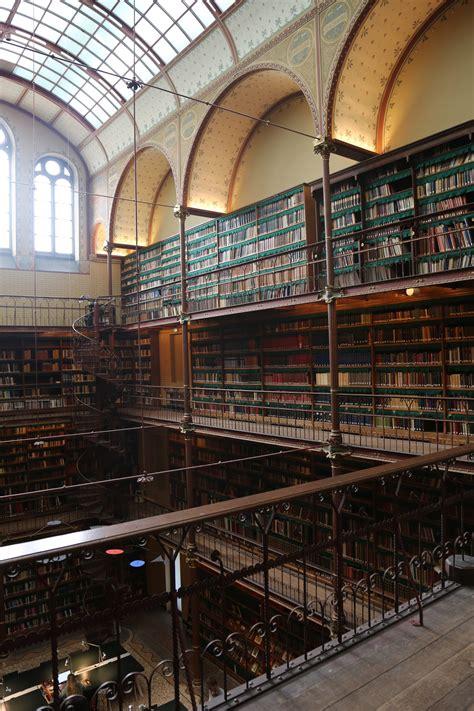 rijksmuseum amsterdam door eleven