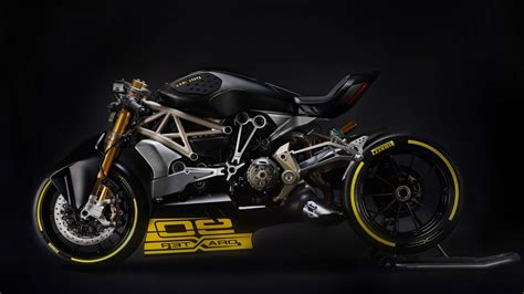 Ducati Image by Ducati Draxter Hd Bikes 4k Wallpapers Images