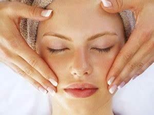 Псориаз лечение на голове дома