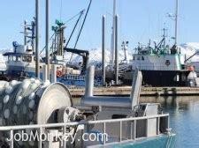 Alaska Fishing Boat Jobs Pay by Alaska Floating Processor Jobs Pay Hours Types Of Jobs