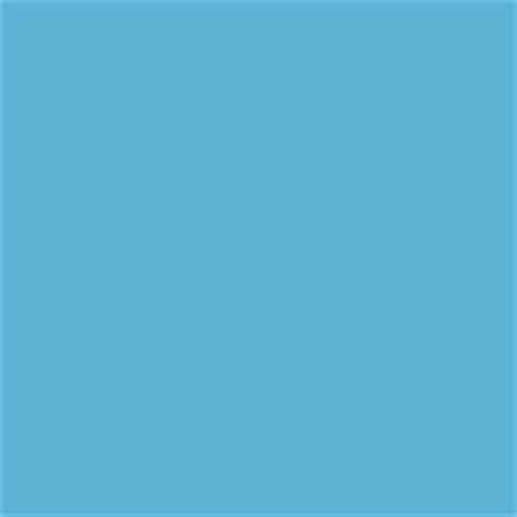 flyway sw  blue paint color sherwin williams
