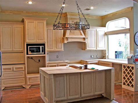 kitchen cabinet association colors of maple cabinets cabinets matttroy 2354