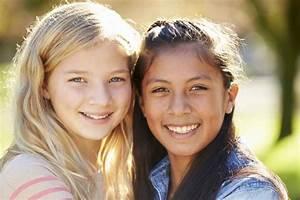 Kindergeburtstag 10 Jahre Mädchen : kindergeburtstag ideen 10 ideen f r kindergeburtstag grapevine ~ Frokenaadalensverden.com Haus und Dekorationen