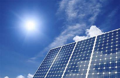 Solar Panels Panel Wallpapersafari