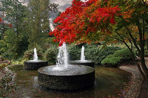 Forstbotanischer Garten Köln by Forstbotanischer Garten K 246 Ln Naturerlebnisse An 365 Tagen