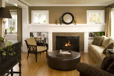 40780 traditional living room ideas with fireplace and tv evergreen custom residence fireplace design options