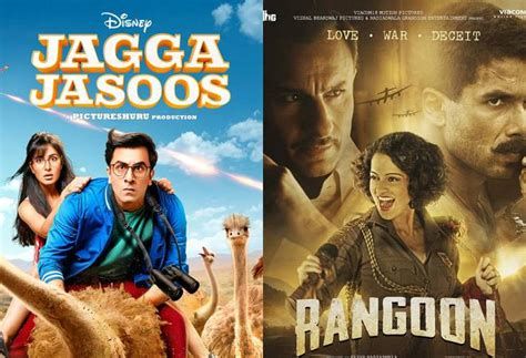 disappointing bollywood movies