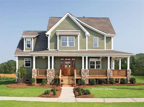 4 bedroom farmhouse plans eplans craftsman house plan glorious farmhouse 2490