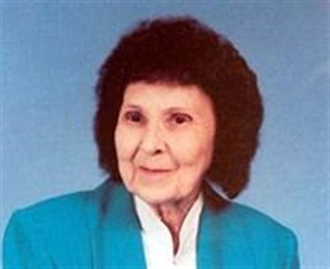 ruby murphy obituary loflin funeral home liberty nc