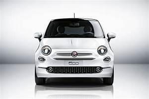 Fiat 500 Hybride : de l hybride pour la prochaine fiat 500 ~ Medecine-chirurgie-esthetiques.com Avis de Voitures