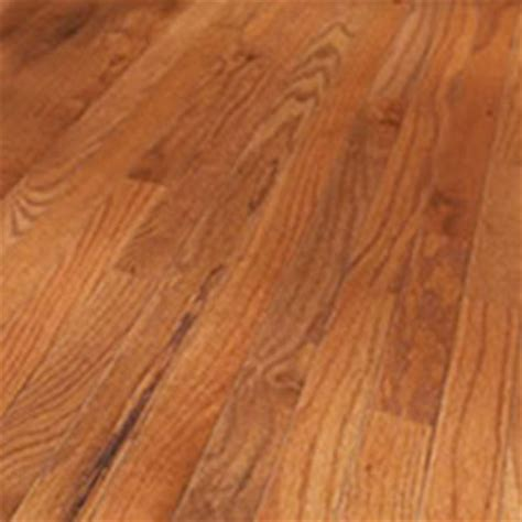 zickgraf hardwood flooring reviews top 28 shaw flooring raleigh nc top 28 shaw flooring raleigh nc reclaimed foundry top 28