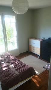 petite chambre parentale petite chambre parentale With chambre bébé design avec robe noire fleurie