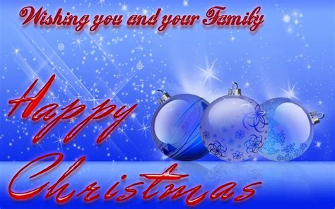 online christmas card family christmas greetings e cards online christmas