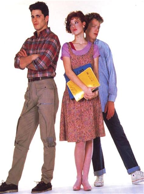 molly ringwald character in sixteen candles sixteen candles sub esp avi cine viejo identi