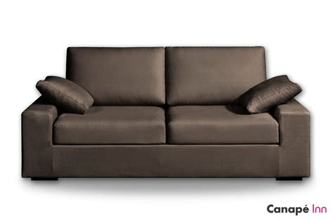 comment nettoyer un canape tissu non dehoussable maison design hosnya