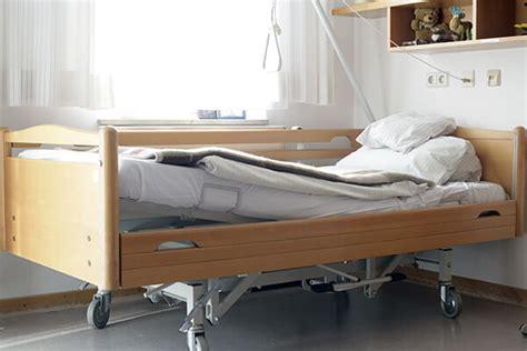 noleggio letti ospedalieri sanitarianet vendita noleggio ausili per disabili