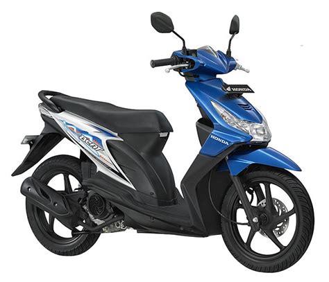 Honda Beat Pop Backgrounds by ホンダ インドネシアに二輪車第四工場を建設 バイクブロス マガジンズ