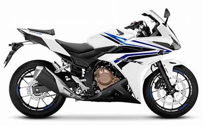 Cbr Honda Motos 500r C43 Schreiber Motorrad