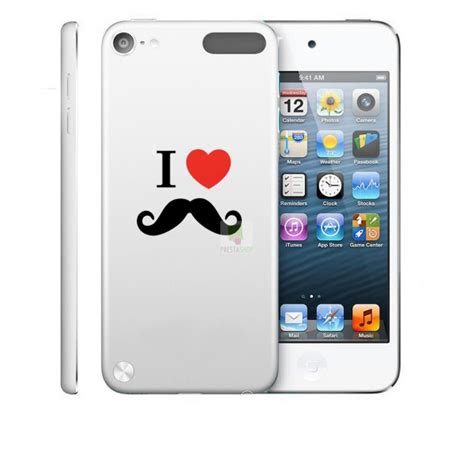housse pour ipod touch 5 coque pour ipod touch 5 trendyyy