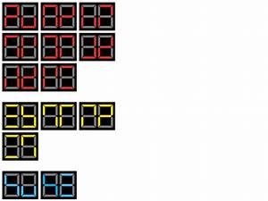 U30a8 U30f4 U30a1xf U30fb U78ba U59097 U30bb U30b0  U30d1 U30c1 U30f3 U30b3  U89e3 U6790 U653b U7565