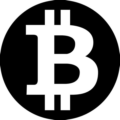 Select from premium bitcoin icon images of the highest quality. Bitcoin Svg Png Icon Free Download (#311477) - OnlineWebFonts.COM
