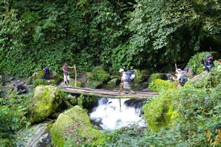 reasons    papua  guinea  fodors travel guide