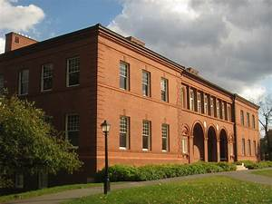 FileAmherst College Buildings IMG 6513JPG