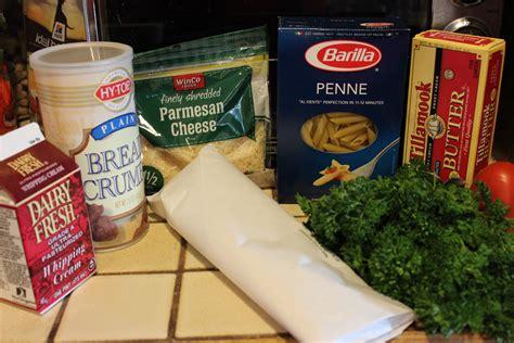 olive garden ingredients olive garden baked parmesan shrimp recipe