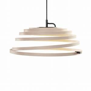 Pendelleuchte Aus Holz : secto design leuchten online pendelleuchten aus holz ~ Lizthompson.info Haus und Dekorationen