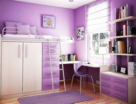 cute desks for small rooms modern furniture for small bedroom spaces home with