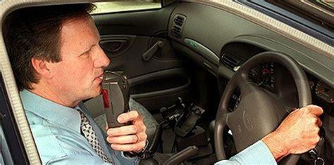 Alkohol Interlock System by Ignition Interlocks For Queensland S Drink Drivers
