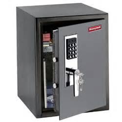Acheter Un Coffre Fort : acheter un coffre fort encastrable ~ Premium-room.com Idées de Décoration