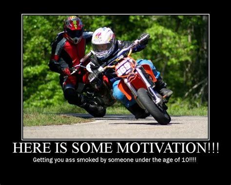 Motorbike Posters We Like