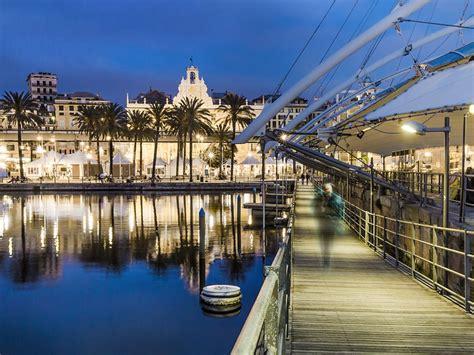 eventi genova porto antico porto antico genova piazza delle feste 960x600 marina