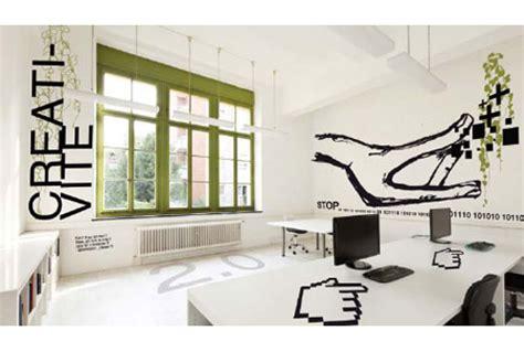 deco bureau design décoration bureau professionnel design