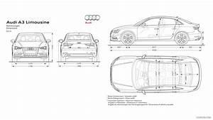 2015 audi a3 sedan dimensions hd wallpaper 66 With audi a3 background