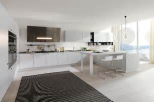 all white kitchen designs 2015 2016 fashion trends 2016 2017
