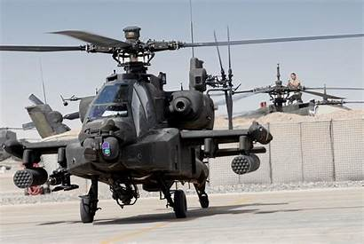 Apache Ah 64 Boeing Wallpapers Definition