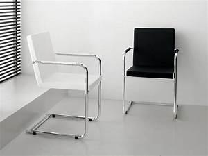 Mobili lavelli sedie in pelle nera for Sedie pelle nera
