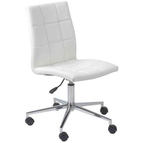 white office desk chair cheap white desk chairs home furniture design