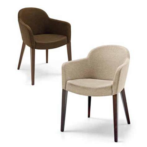 chaise fauteuil pour salle a manger chaises et fauteuils de salle a manger