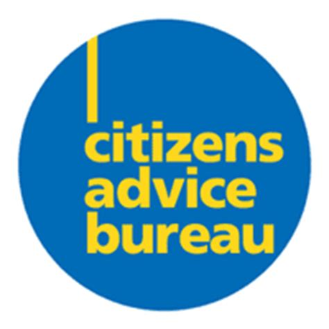 citizens advice bureau how to complain use your consumer rights moneysavingexp