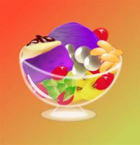 Dessert Clip Art at Clker.com - vector clip art online ...