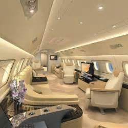 marques de canap駸 de luxe le jet privé de luxe en 50 photos